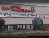 Downtown Cinema 8