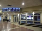 Tower City Cinemas