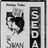 Sedalia Theatre