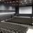 Cleveland Institute of Art Cinematheque Peter B. Lewis Theatre