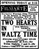 October 17th, 1931