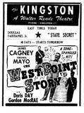 Kingston Theatre