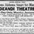 Deandi Theatre