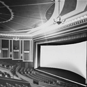 Toronto's Tivoli theatre