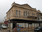 Empire Theatre Harrogate
