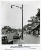 1948 photo credit Detroit Historical Society.