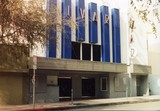 New Ivar Theatre - Los Angeles, CA