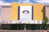 AMC in Layton before the renovation