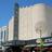 Alameda Theater, Alameda, CA