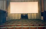 Cineforum Alessandro VII