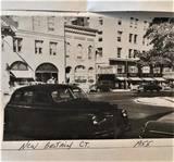 1955 photo courtesy of Tony Raia and Donna Wofford.