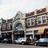 Calo Theatre, Chicago, IL (N. Clark Street)