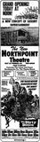 Northpoint Theatre
