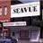 Seavue Theatre