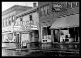 Crisper version of the 1944 photo, albeit cropped.