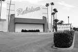 Rubidoux Drive-In - Riverside, CA