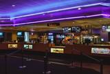 West Bend Cinema