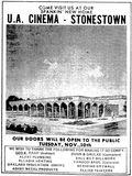 Stonestown Twin
