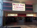 Regal Bellis Fair 6