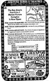 Serramonte 6 Theaters