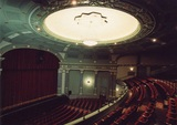 Ulster Performing Arts Center
