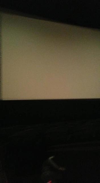 Inside Screen 11