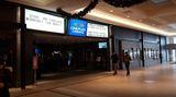 Cineplex Fredericton