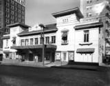 Strand Theatre, Tampa, FL