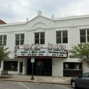 DeSoto Theatre