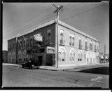 Cazin Theatre (a.k.a. Howard Theatre) Tampa FL