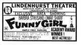 Lindenhurst Theatre