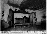 Fox Belmont Theatre