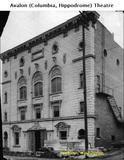 Avalon Theater