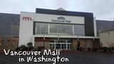 AMC Vancouver Mall 23