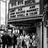 Post Street Theatre