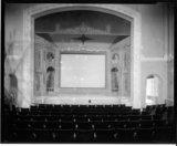Franklin Theatre (a.k.a. Florida Theatre) Tampa FL