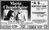 Laemmle Monica Film Center