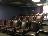 """[""""Movie Museum""""]"""