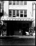 Grand Theatre, Tampa FL