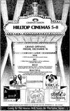 Hilltop 8 Cinemas
