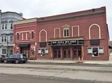 Glen Theater