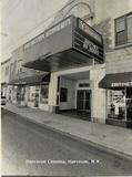 Harrison Cinema