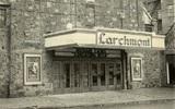 Larchmont Playhouse