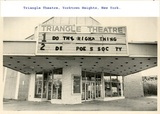 Triangle Theatre