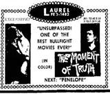 Laurel Theater