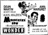 Wonder Theatre