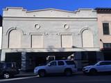 Vitaphone Theatre