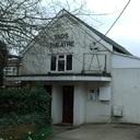 T.A.D.S. Theatre