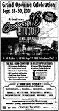 Century 16 Hilltop