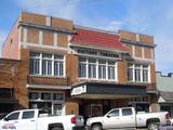 Arkansas Public Theatre at the Victory